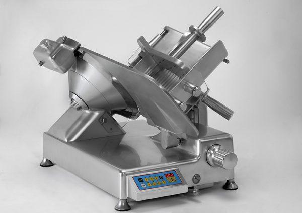 Mistro's Slicer GM 350 SA CE
