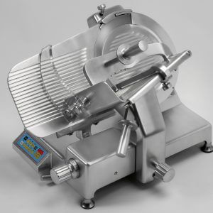 Gravity Slicer GM 350 SA CE