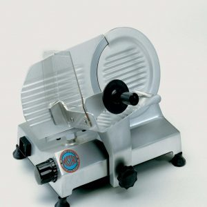 Domestic Gravity Slicer GS 200