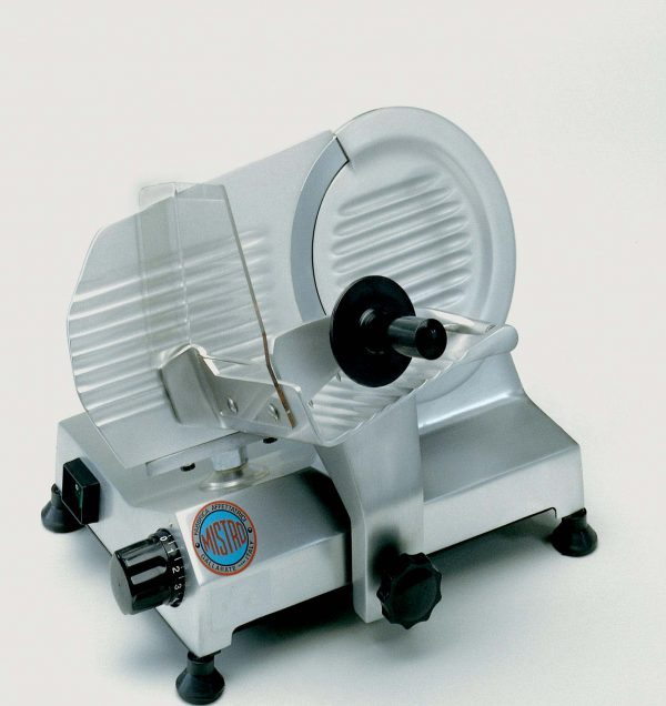 Domestic Gravity Slicer GS 200