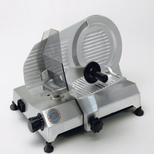 Domestic Gravity Slicer GS 220