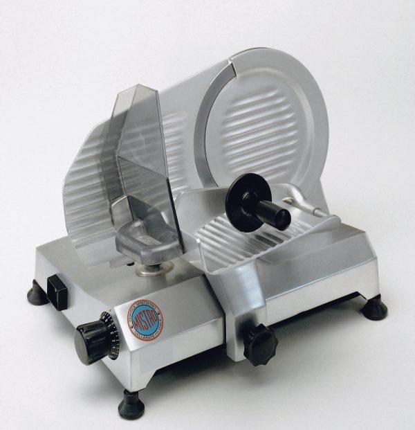 Domestic Gravity Slicer GS 220
