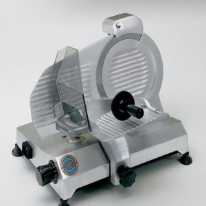Domestic Gravity Slicer GS 220 SPECIAL
