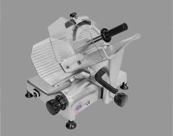 Gravity Slicer GS 250 CM10 CE