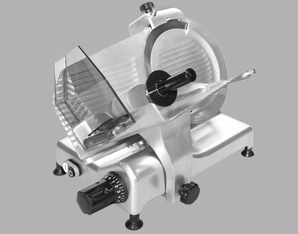 Gravity Slicer GS 250 Economic CM10 CE