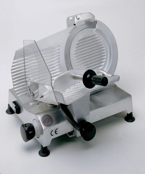 Gravity Slicer GS 275 CE