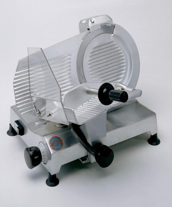 slicer-mistro-GS-275-domestic