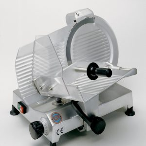 Gravity Slicer GS 300 CE