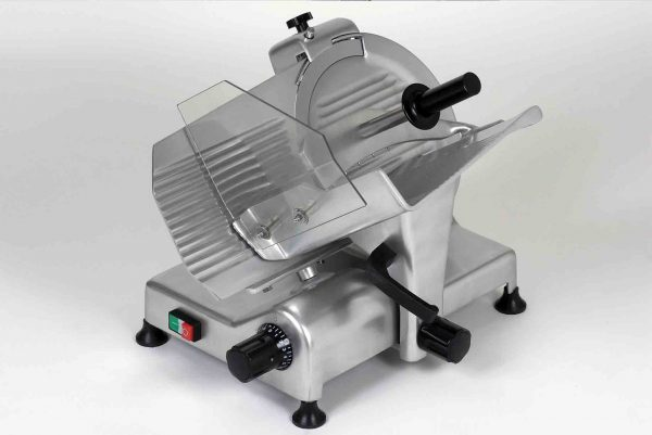 Gravity Slicer GS 300 CM12 CE