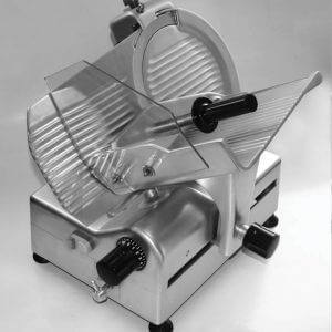 Gravity Slicer GS 300 CM12 SA CE