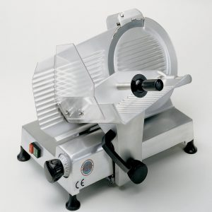 Gravity Slicer GS 300 SPECIAL CE