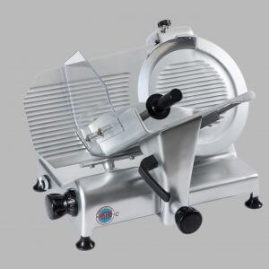 Gravity Slicer GS 330 CM13 CE