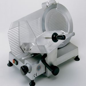 Gravity Slicer GS 350 CE