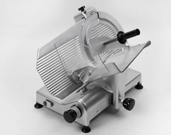 Gravity Slicer GS 350 CM14 CE