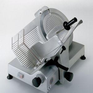Gravity Slicer GS 350 I CE
