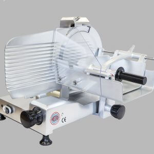 Vertical Slicer VM 300 Meat Plate CE