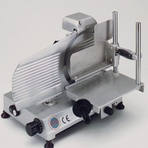 Vertical Slicer VM 250 ECONOMIC CE