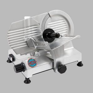 Mistro's Slicer GS 200 Domestico
