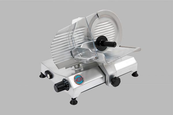 Mistro's Slicer GS 220 Domestico