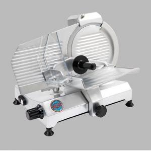 Mistro's Slicer GS 220 SP CE