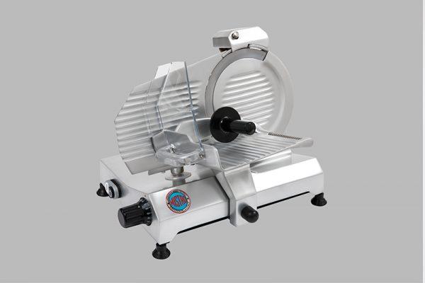 Mistro's Slicer GS 250 E CE