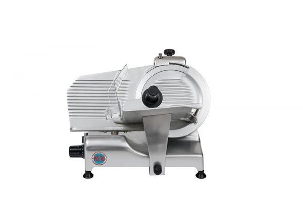 Mistro's Slicer GS 250 E CM10