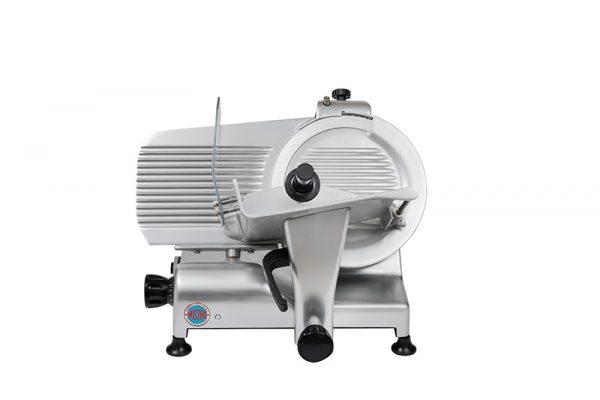 Mistro's Slicer GS 300 CM12 CE