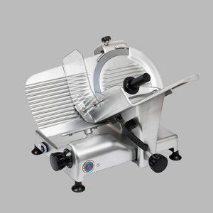 Mistro's Slicer GS 300 CM12