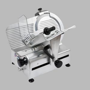 Mistro's Slicer GS 300 CM12 SA