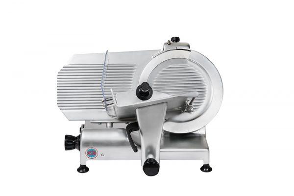 Mistro's Slicer GS 350 CM14 CE