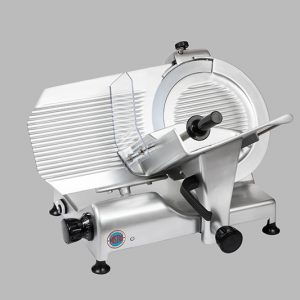 Mistro's Slicer GS 350 CM14