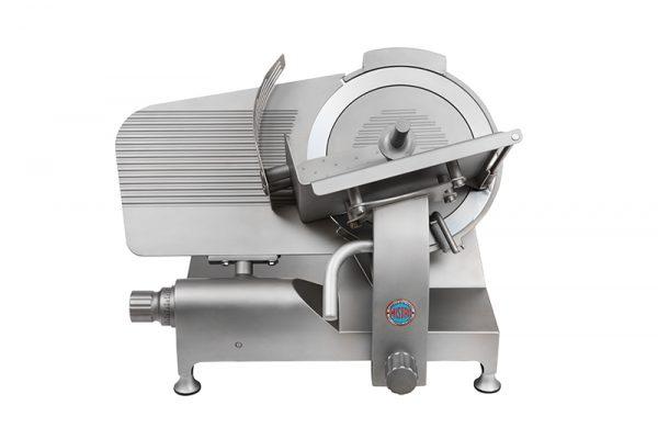 Mistro's Slicer GSX 350 CE
